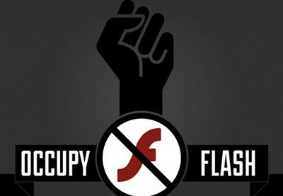 occupy-flash-logo