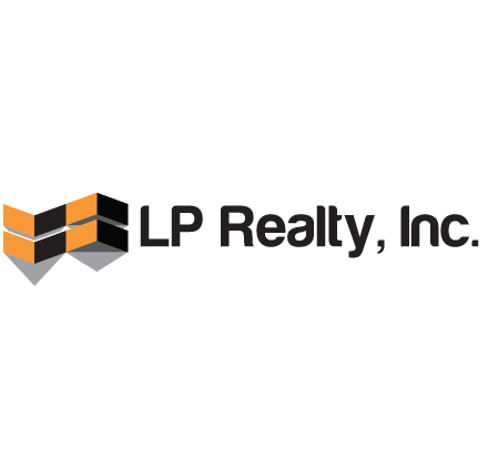 LP_Realty