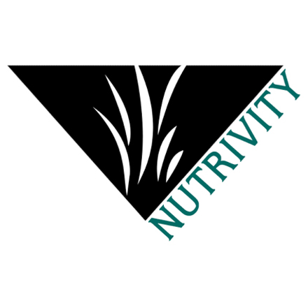 Nutrivity