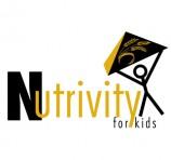 Nutrivity_for_Kids
