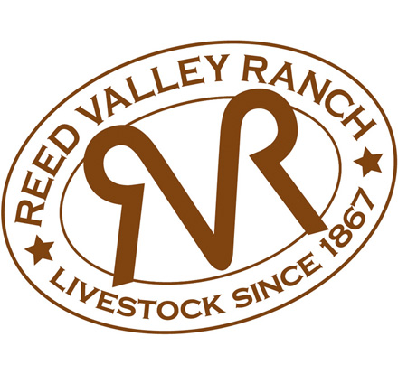Reed_Valley-Ranch