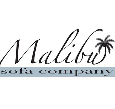 malibu_sofa